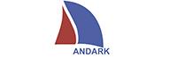 Andark