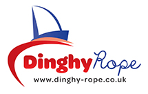 Dinghy Rope