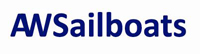 AW Sailboats