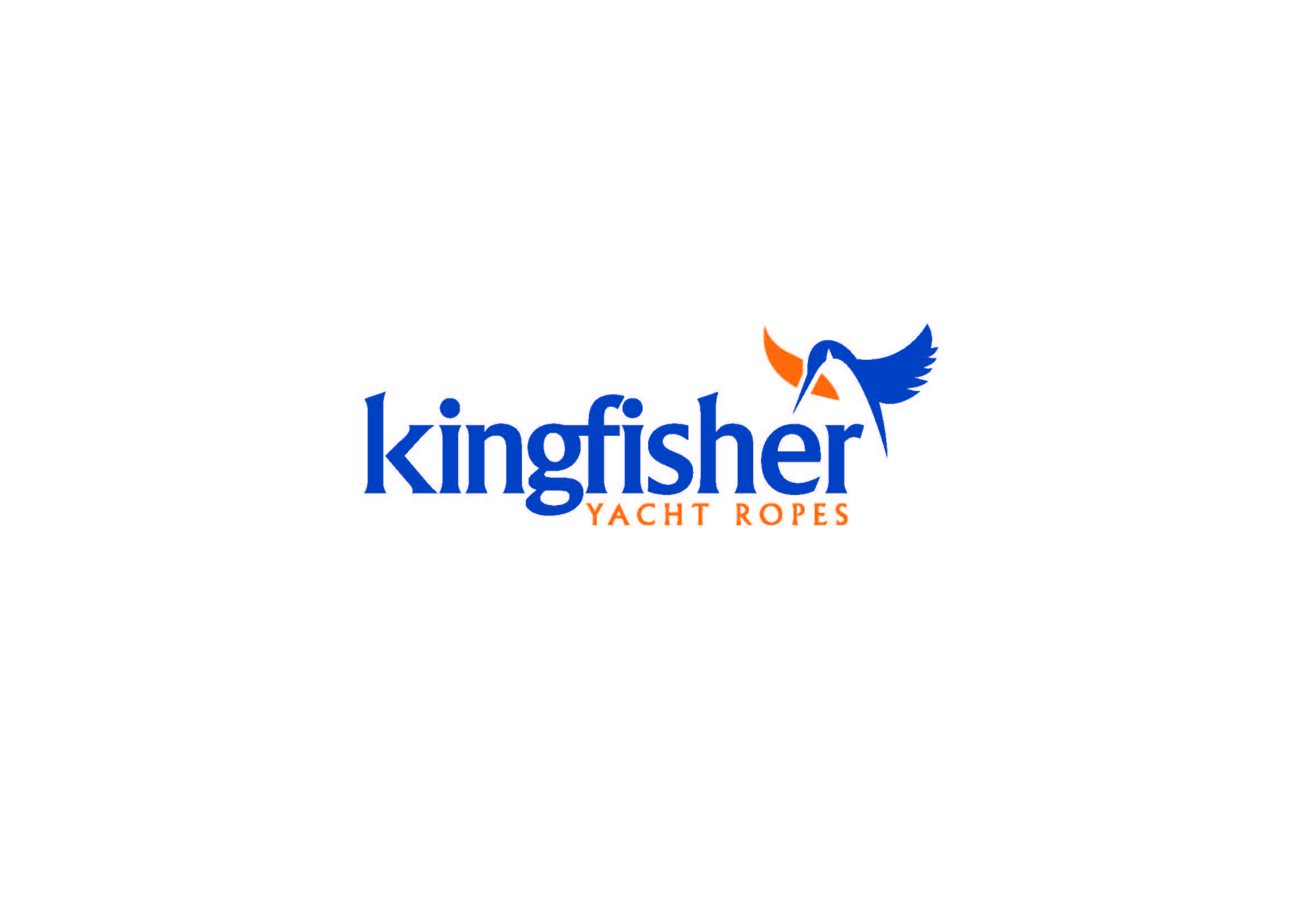 kingfisher plc Fe investegate announcements from kingfisher plc, final results (part 1 of 2).