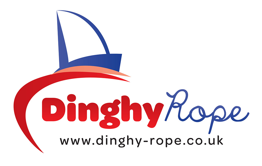 Dinghy Rope - online chandlery
