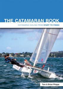 Catamaran Book, The (72dpi)