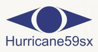 Hurricane59SX